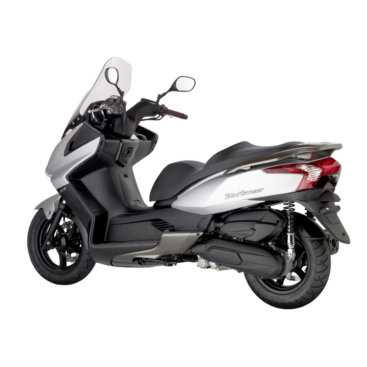 kymco 125cc dink street tra mare e monti locations bateaux motos scooters randonn es quads. Black Bedroom Furniture Sets. Home Design Ideas