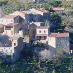 Villagebalagne5